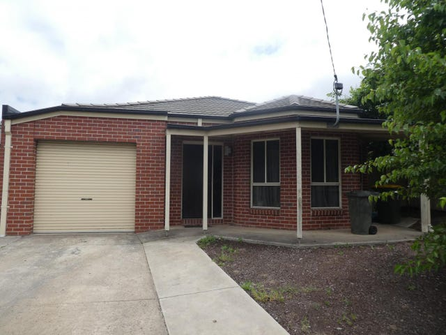 2/419 Humffray Street North, Brown Hill, Vic 3350