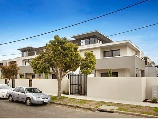 111/172-174 Rupert Street, West Footscray, Vic 3012