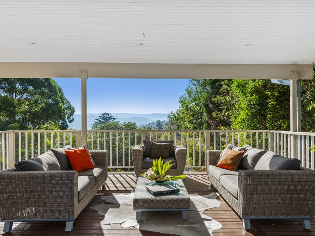 63 Whale Beach Road, Avalon Beach, NSW 2107