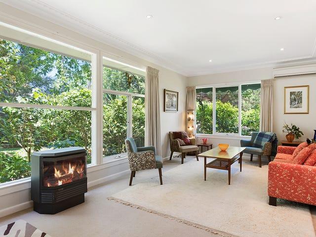 1 Ida Street, Hornsby, NSW 2077
