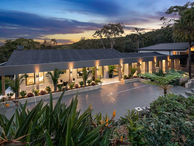 105 Cabbage Tree Road, Bayview, NSW 2104