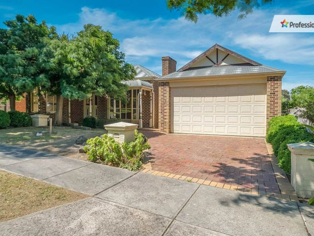 39 Kings College Drive, Bayswater, Vic 3153
