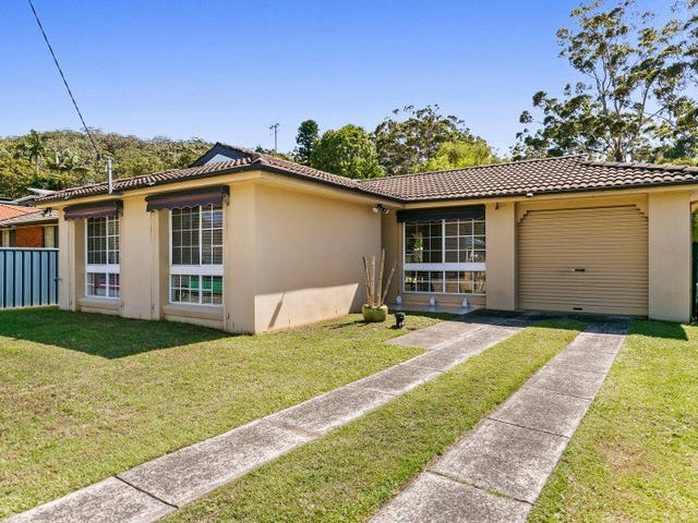 39 Greenfield Rd, Empire Bay, NSW 2257