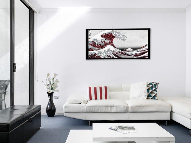 222/38-46 Albany Street, St Leonards, NSW 2065