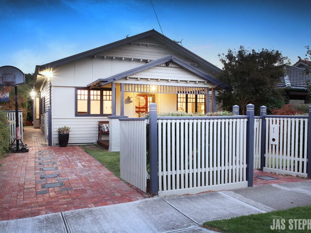 23 Clive Street, West Footscray, Vic 3012