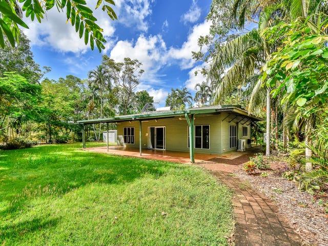 10 Lovelock Road, Bees Creek, NT 0822
