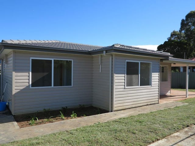 80a Jocelyn St, Chester Hill, NSW 2162