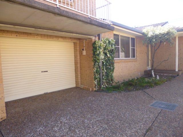 1/8 Melbourne Street, East Gosford, NSW 2250
