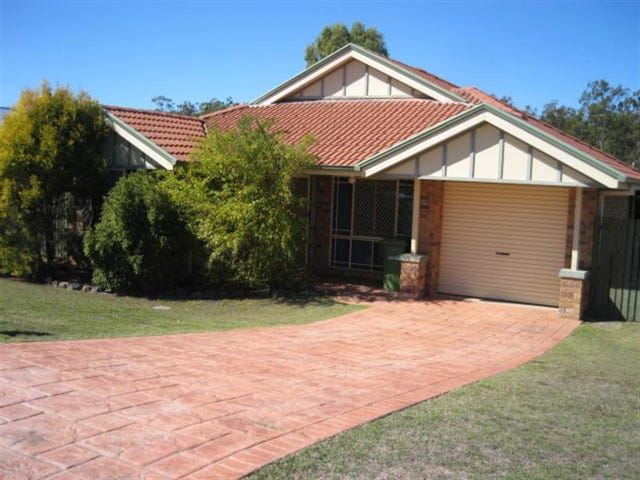 8 Tew Crt, Gatton, Qld 4343