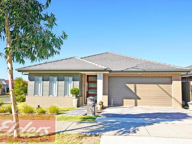 118 Greenwood Parkway, Jordan Springs, NSW 2747