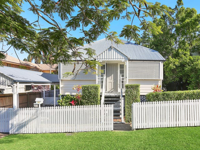 40 Salt Street, Windsor, Qld 4030