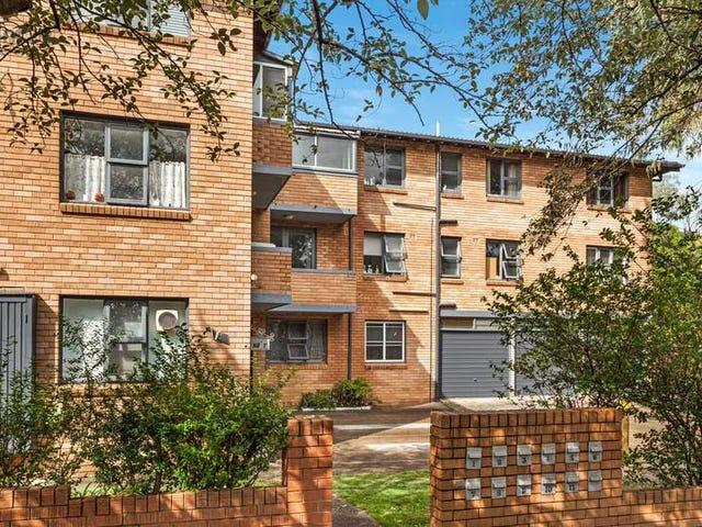 2/1 Devitt Place, Hillsdale, NSW 2036