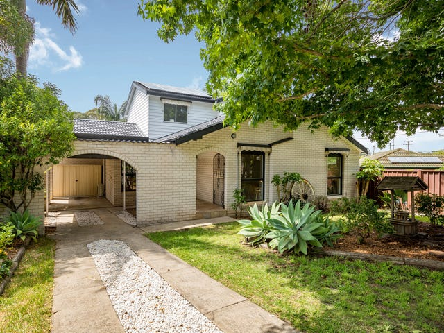 46 Glanmire Road, Baulkham Hills, NSW 2153