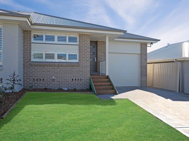 21a Macrae Street, East Maitland, NSW 2323