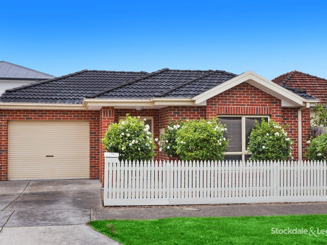70 Beatty Avenue, Glenroy, Vic 3046