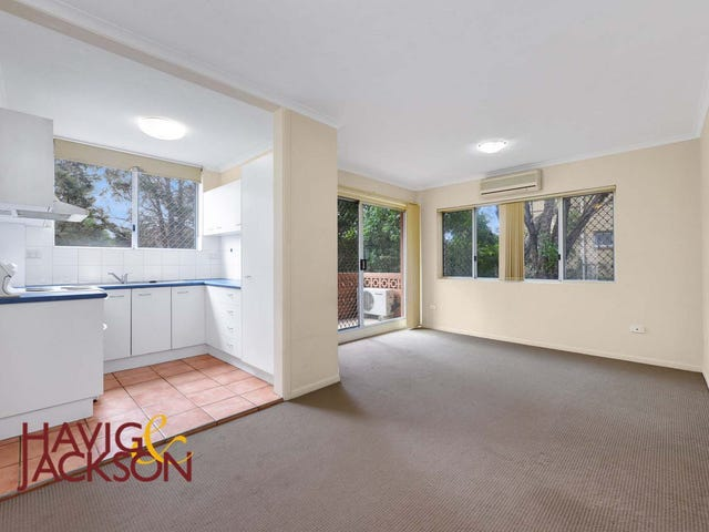 1/23 Melton Road, Nundah, Qld 4012