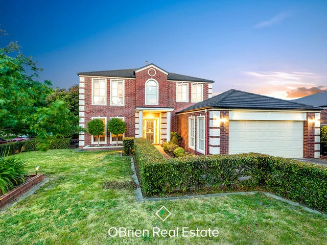 16 Ardblair Terrace, Narre Warren South, Vic 3805