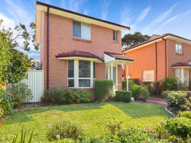 1/141 Kareena Road, Miranda, NSW 2228