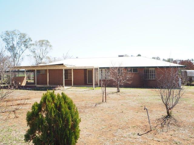468 Wallamore Road, Tamworth, NSW 2340