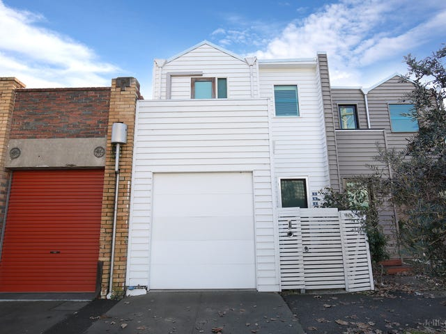 381 Highett Street, Richmond, Vic 3121