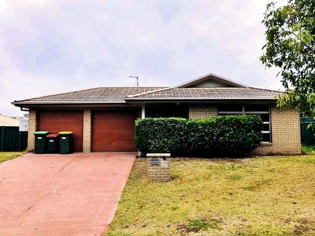 1/31 Wanaruah Circuit, Muswellbrook, NSW 2333