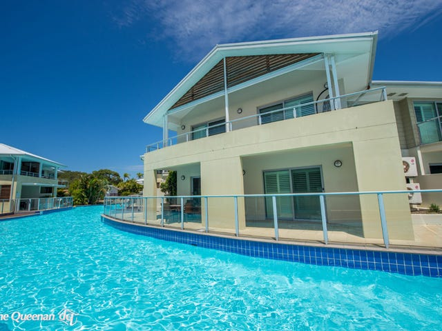 153/265 Sandy Point Road, Salamander Bay, NSW 2317