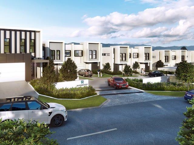 43 Riverbrooke Drive, Upper Coomera, Qld 4209