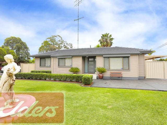 108 Castlereagh Street, Penrith, NSW 2750