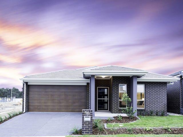 16 Jamestown Avenue, Denham Court, NSW 2565