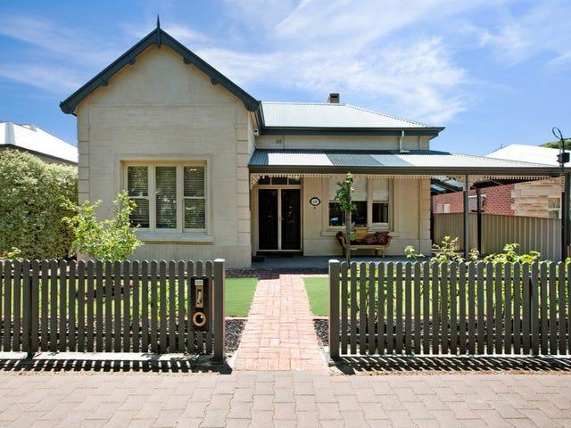 40 Oxford Terrace, Unley, SA 5061