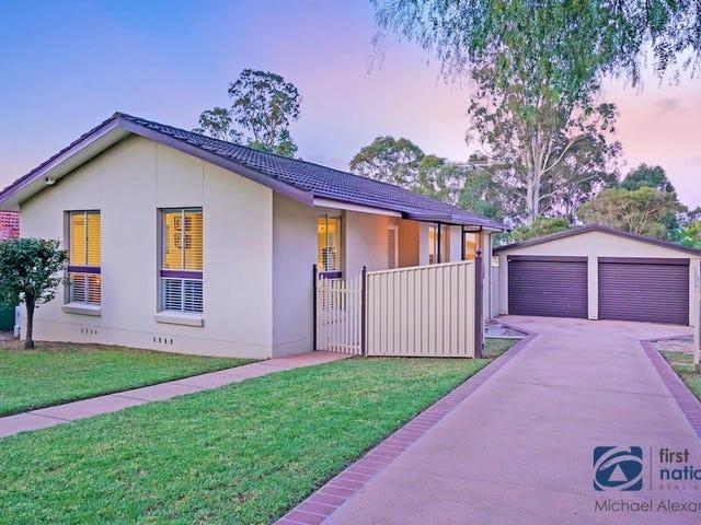 25 Templeton Road, Elderslie, NSW 2570
