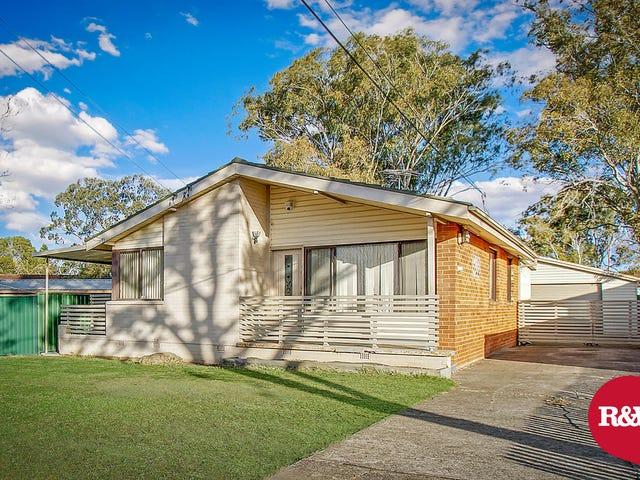 74 Marquesa Crescent, Lethbridge Park, NSW 2770