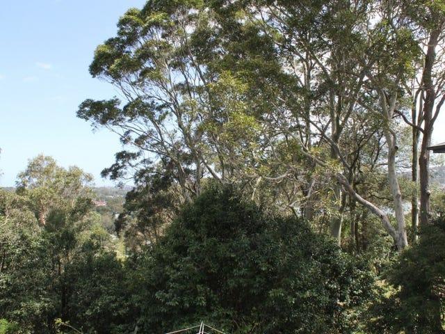 97 Wallumatta Road, Newport, NSW 2106