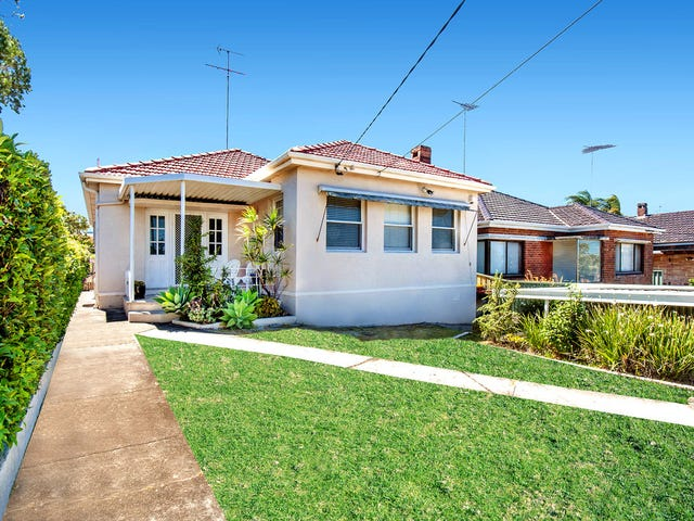 67 Jennings Street, Matraville, NSW 2036