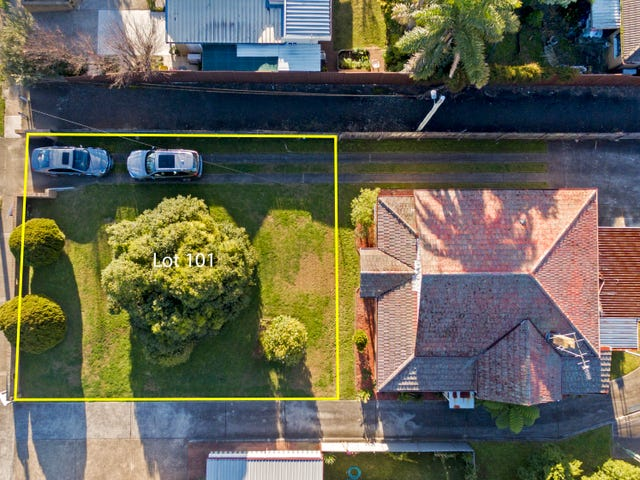 265 Old Windsor Road, Old Toongabbie, NSW 2146
