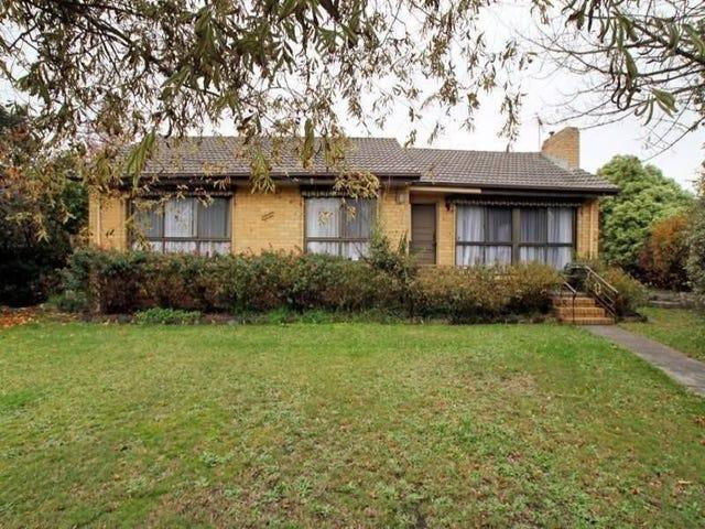 26 Jarma Road, Heathmont, Vic 3135