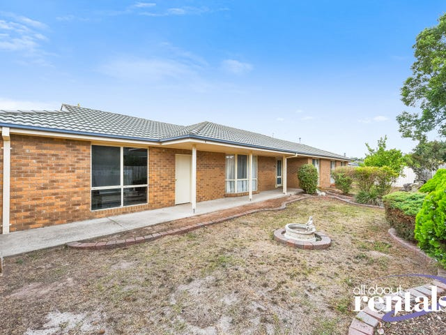 10 Gillian Place, Pakenham, Vic 3810