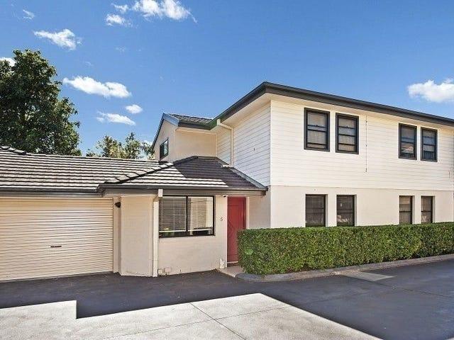 5/88-90 Dunban Road, Woy Woy, NSW 2256