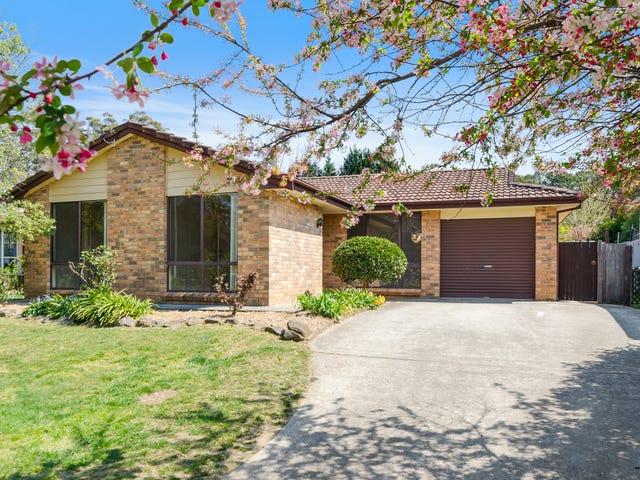 7 Crane Street, Mittagong, NSW 2575