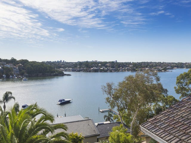 155 Georges River Crescent, Oyster Bay, NSW 2225