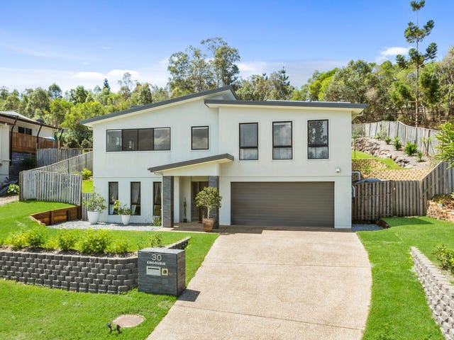 30 Angourie Crescent, Pacific Pines, Qld 4211