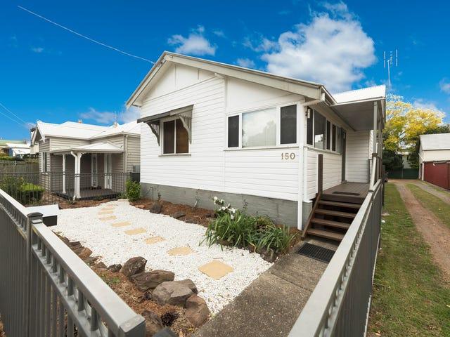 150 Fitzroy Street, Grafton, NSW 2460