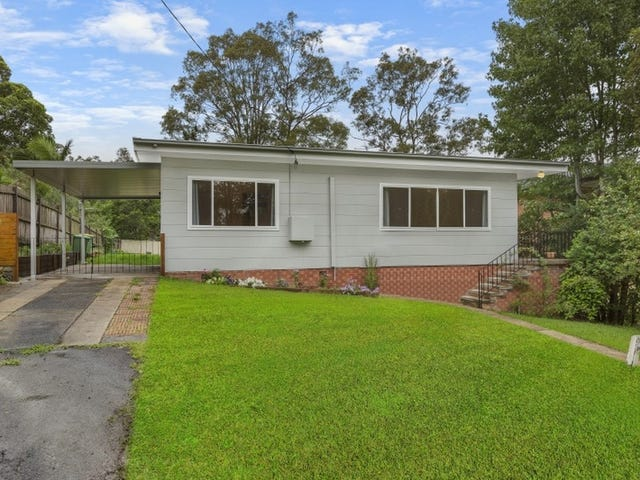 67 Northcott Avenue, Watanobbi, NSW 2259