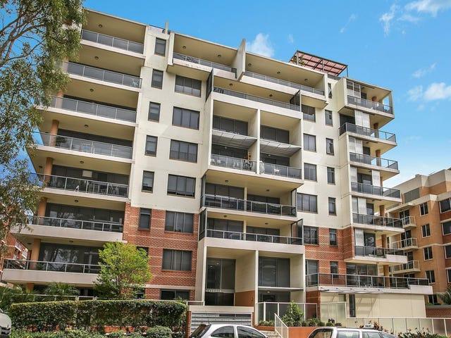 295/17 Romsey Street, Waitara, NSW 2077