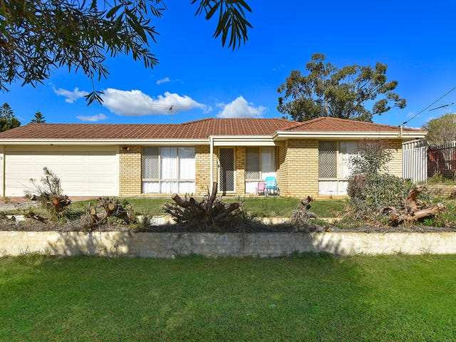 42 Wintersweet Ramble, Mirrabooka, WA 6061