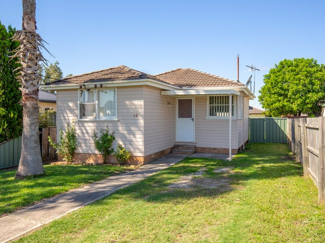12 Irving Street, Edgeworth, NSW 2285