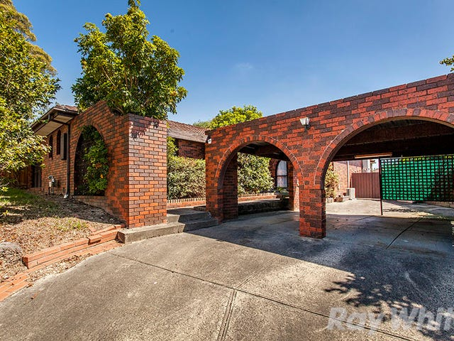 4 Norwich Place, Templestowe, Vic 3106