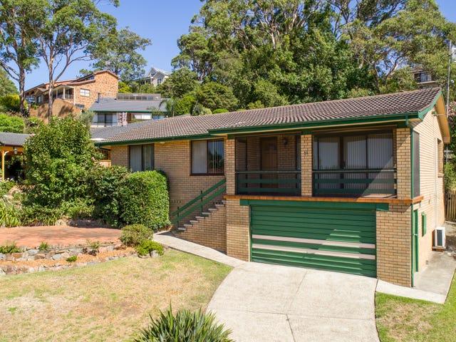 23 Hibiscus Close, Speers Point, NSW 2284