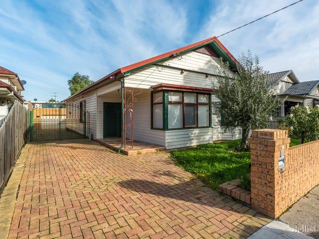 9 Selbourne Street, Coburg, Vic 3058