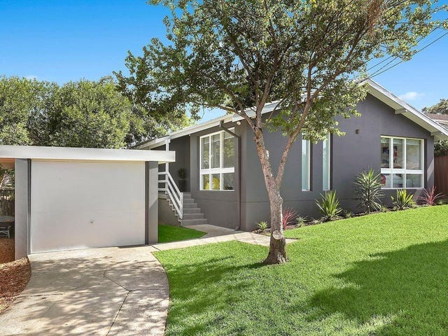 134 Lanhams Road, Winston Hills, NSW 2153